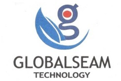 Globalseam Technology Limited Logo